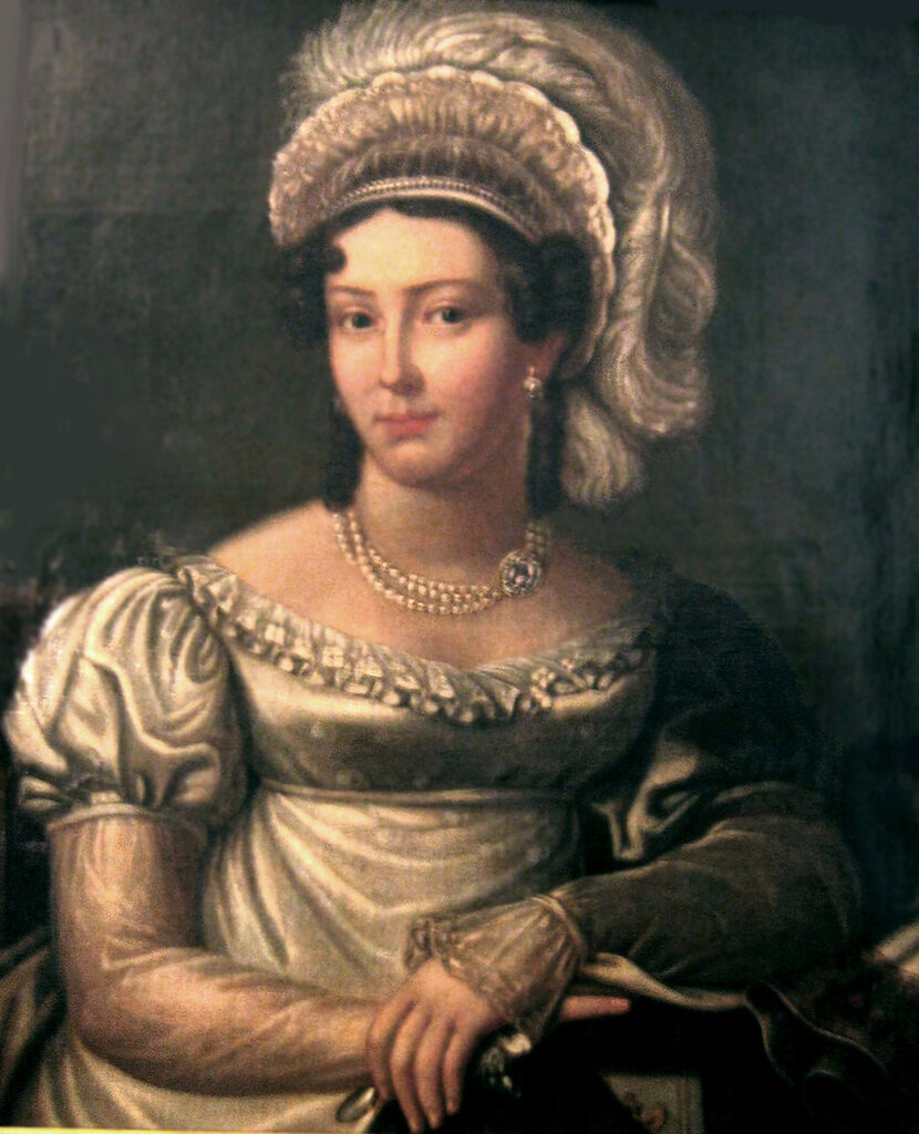 Joanna_Grudzińska_1.JPG