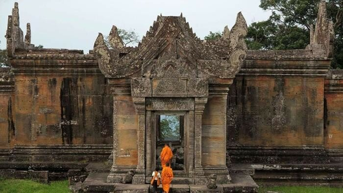 Туда нэ хады! 15 туристических мест, которые опасны из за терроризма