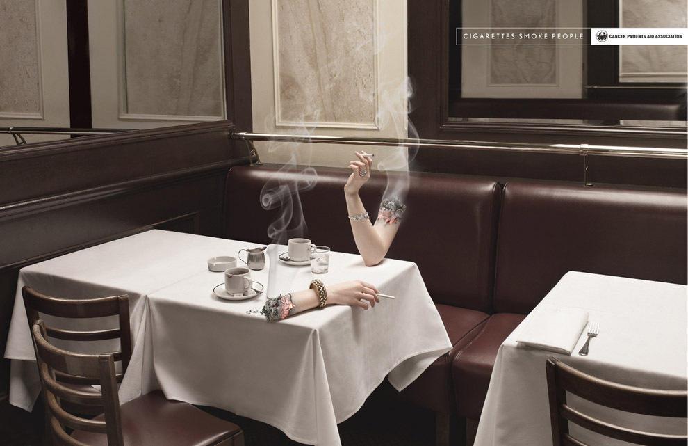 5. В день 14 000 людей умирают от курения. Румыния.