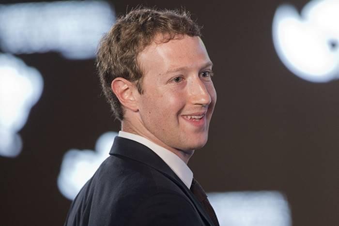 Богатейшие IT-бизнесмены 2018 (11 фото)