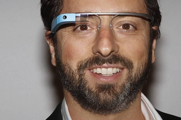 6. Сергей Брин Состояние 29,2 миллиарда долларов Являясь сооснователем Google, Сергей Брин работает