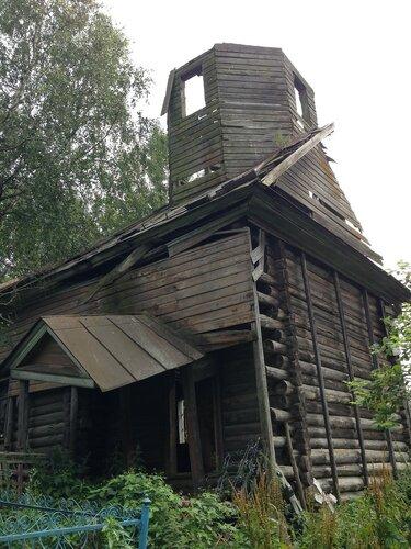41_Церковь.JPG