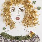 sister-golden-floral-portraits-11.jpg