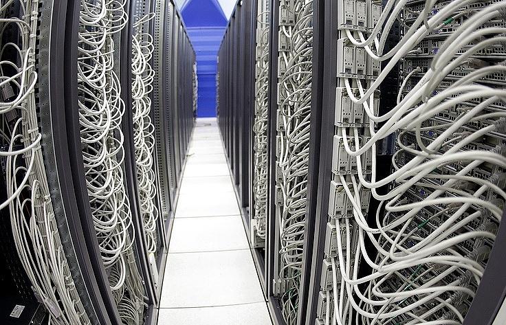 Хакеры афишировали документы о«сговоре» США иКанады против МОК