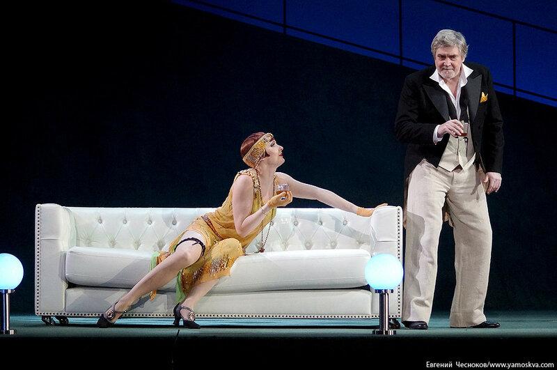 Театр Пушкина. Апельсины Лимоны. 07.02.17.42..jpg