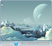 Windows 8.1 Enterprise by SLO94 v.24.09.16 [32bit/Ru]