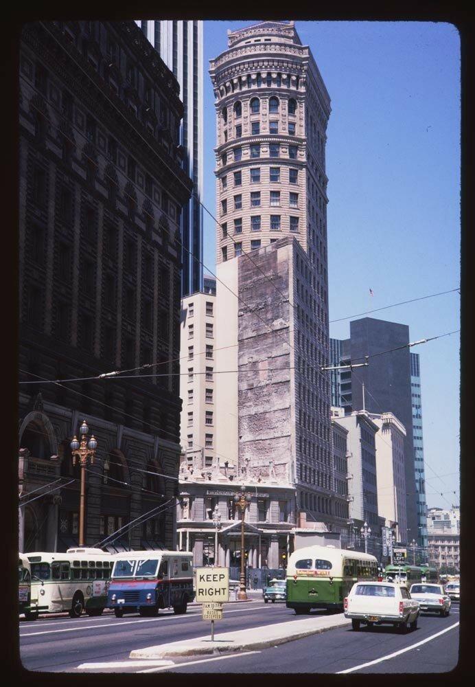 1966 SF Market St2.jpg