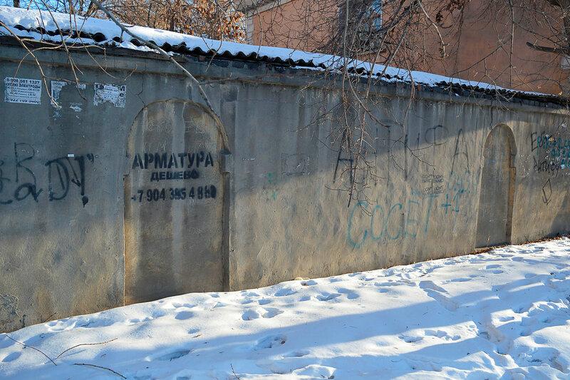 Киргородок-25.jpg