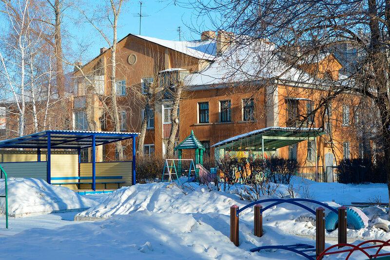 Киргородок-46.jpg
