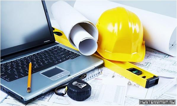 Для чего нужно оформление СРО (саморегулируемых организаций) для строителей?