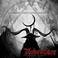 Naked Star >  Ancient Rites (2016)