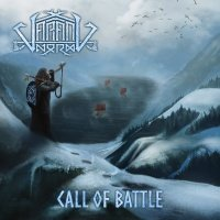 Varang Nord >  Call Of Battle [ep] (2016)