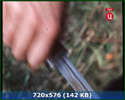 http//img-fotki.yandex.ru/get/107473/170664692.8b/0_16096e_9cf66c44_orig.png