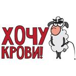 https://img-fotki.yandex.ru/get/107473/18026814.a8/0_c281e_e9012633_orig.png