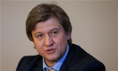 Министр финансов сэкономил 10 млрд гривень по результатам верификации соцвыплат