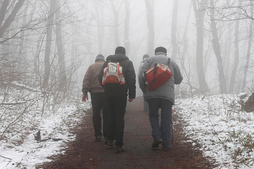 Руководство  Российской Федерации  планирует субсидировать туристические маршруты поАлтаю иТранссибу