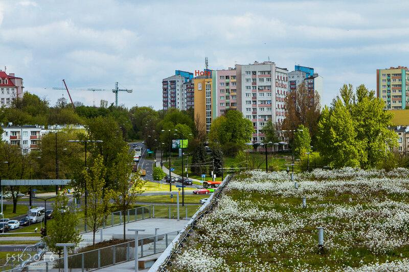 Lublin-104.jpg