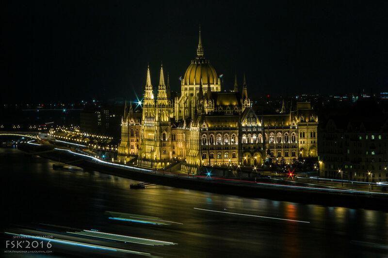 night_budapest-28.jpg