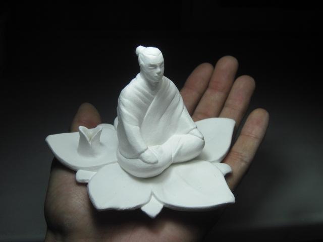 Buddhahud_.jpg