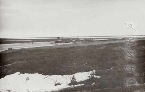 20 ЭОН 66 1957 Пантелеиха конец зимовки май копия.jpg