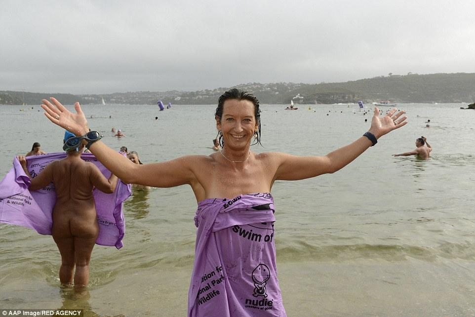 Чемпионка мира по серфингу Лейн Бичли.