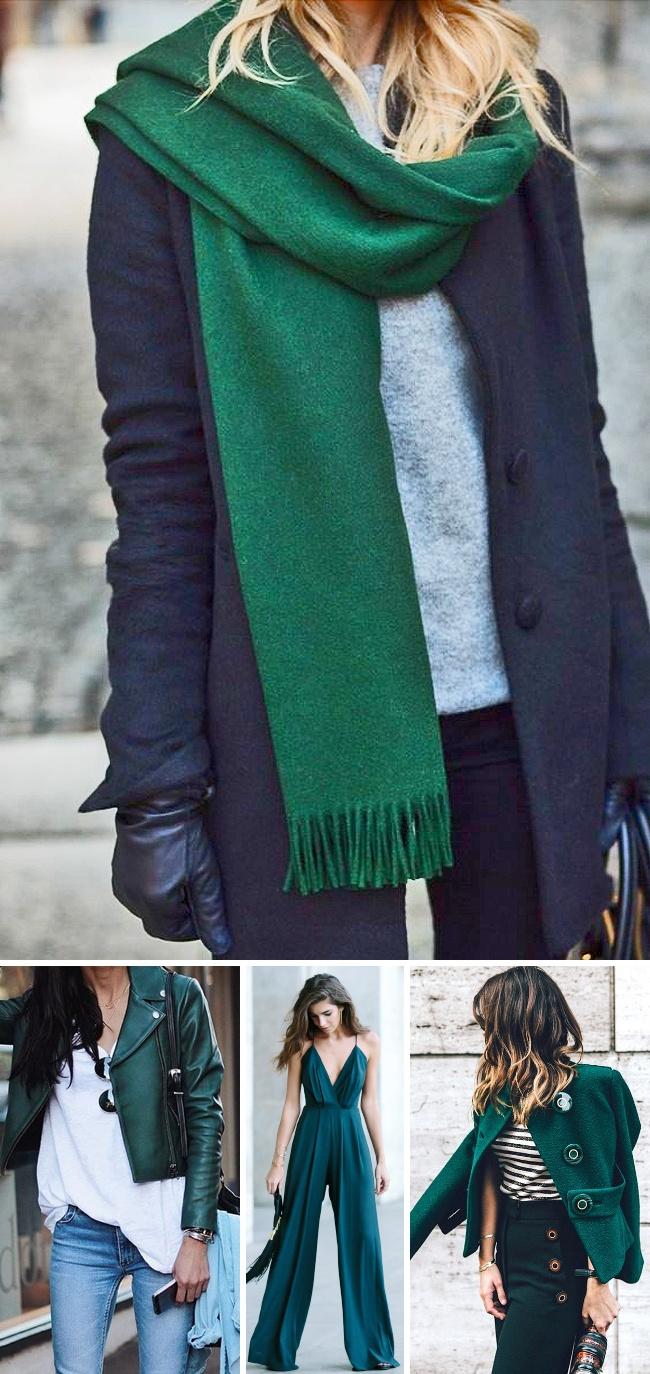 модный-цвет-осень-2016-зима-2017-7.jpg