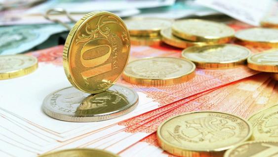 МЭР пообещало укрепление рубля вовтором полугодии