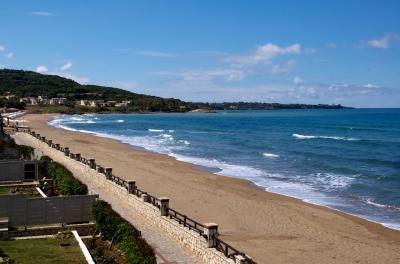 Греция введет налог для туристов
