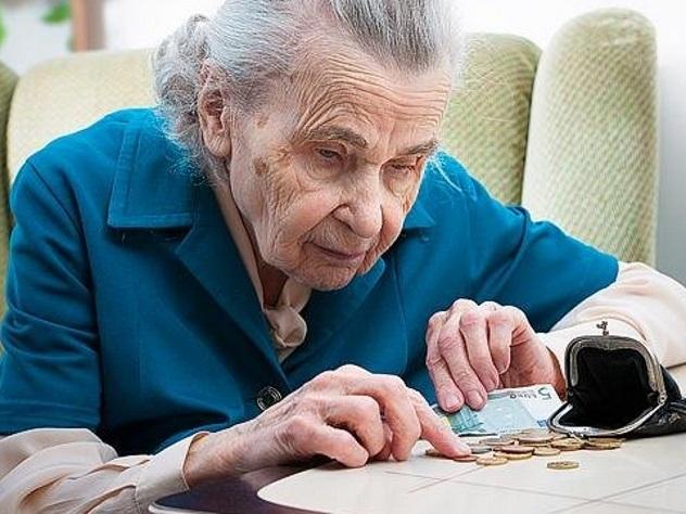 Министр финансов РФназвал сроки заморозки пенсионных накоплений