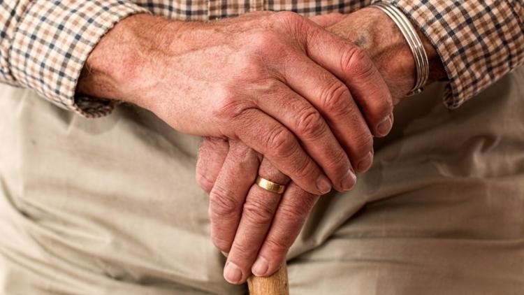 Ученые вычислили абсолютный рубеж длительности жизни человека