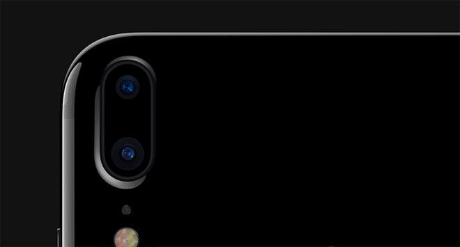 Apple рассчитывает выпустить iPhone принципиально нового размера