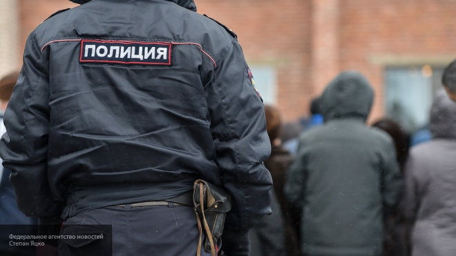 Вотделении банка в российской столице взорвали банкомат иукрали деньги