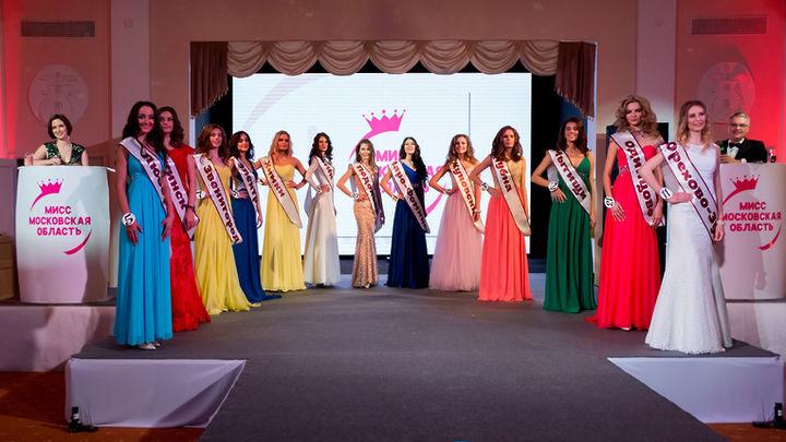 Северокавказские республики небудут участвовать вконкурсе «Мисс Россия»