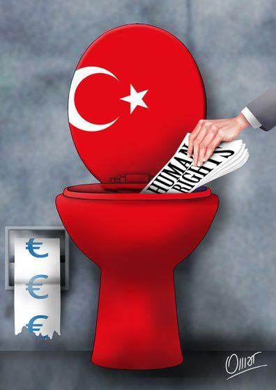 human_rights_turkey__omar_perez.jpeg
