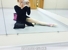 http://img-fotki.yandex.ru/get/107473/340462013.3d/0_34913d_3b54785a_orig.jpg