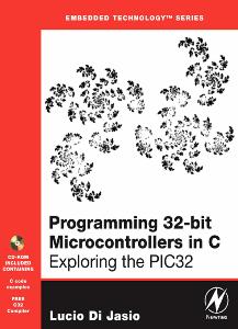 PIC32MX. 32-разрядные микроконтроллеры от Microchip 0_157e48_4b953667_orig