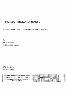 Техническая документация, описания, схемы, разное. Ч 1. - Страница 2 0_1588fc_7dabc7c0_orig