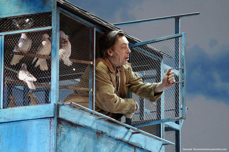 Мосоперетта. Любовь и голуби. 07.05.17.07..jpg