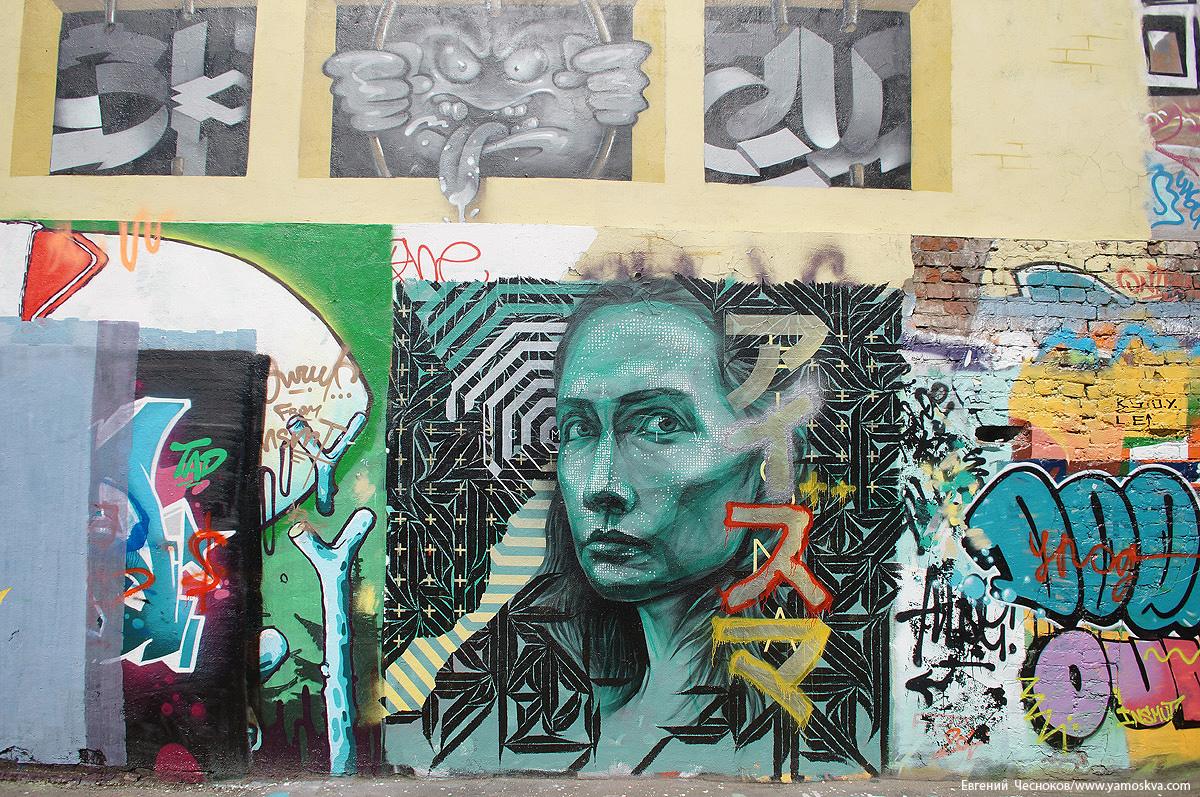 54. Лесная ул. д28. граффити. 22.05.17.06..jpg