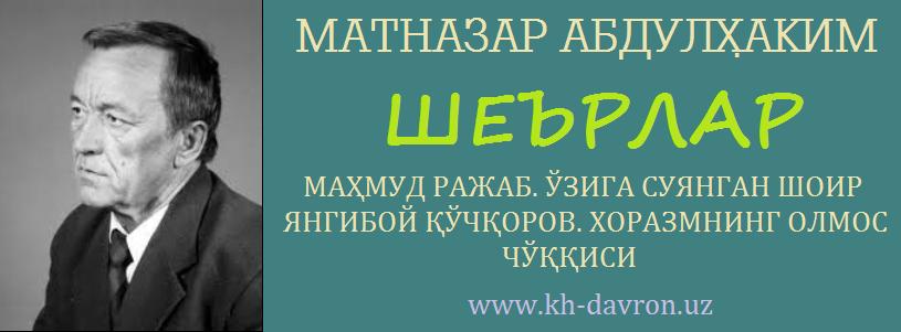 0_14241a_28938390_orig.png