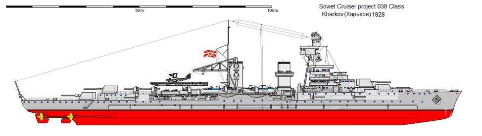 soviet_ww2_cruiser_projet_038_class_kharkov_by_murudeka-darw670.png