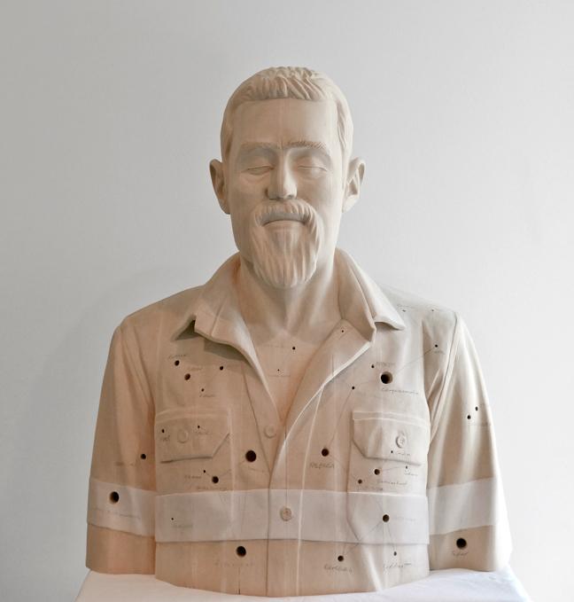 Paul Kaptein
