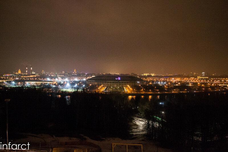 москва 30.03-29.jpg