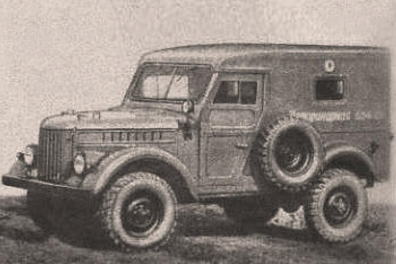 СВП-69М-09.jpg