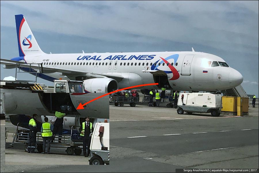 Люди добрые, помогите аэропорту Симферополя...