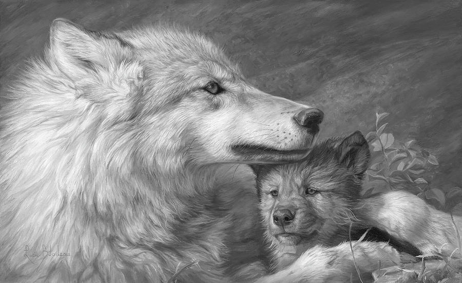 mothers-love-black-and-white-lucie-bilodeau.jpg