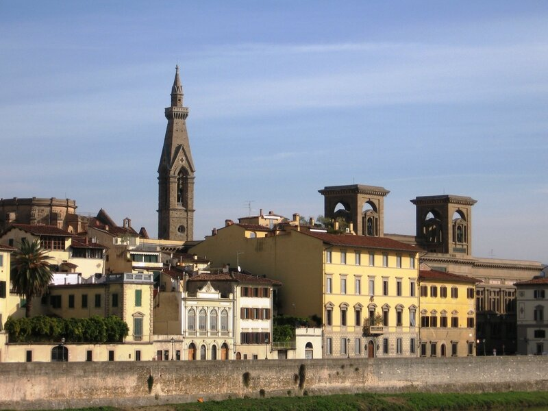 Firenze2 044.jpg