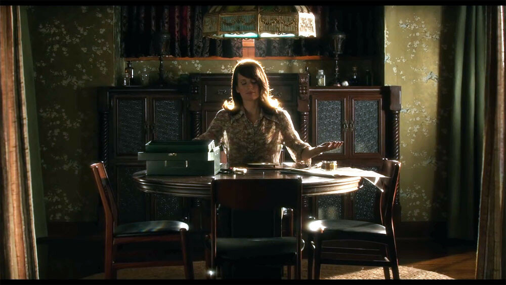Ouija-Origin-of-Evil-Photo-2.jpg