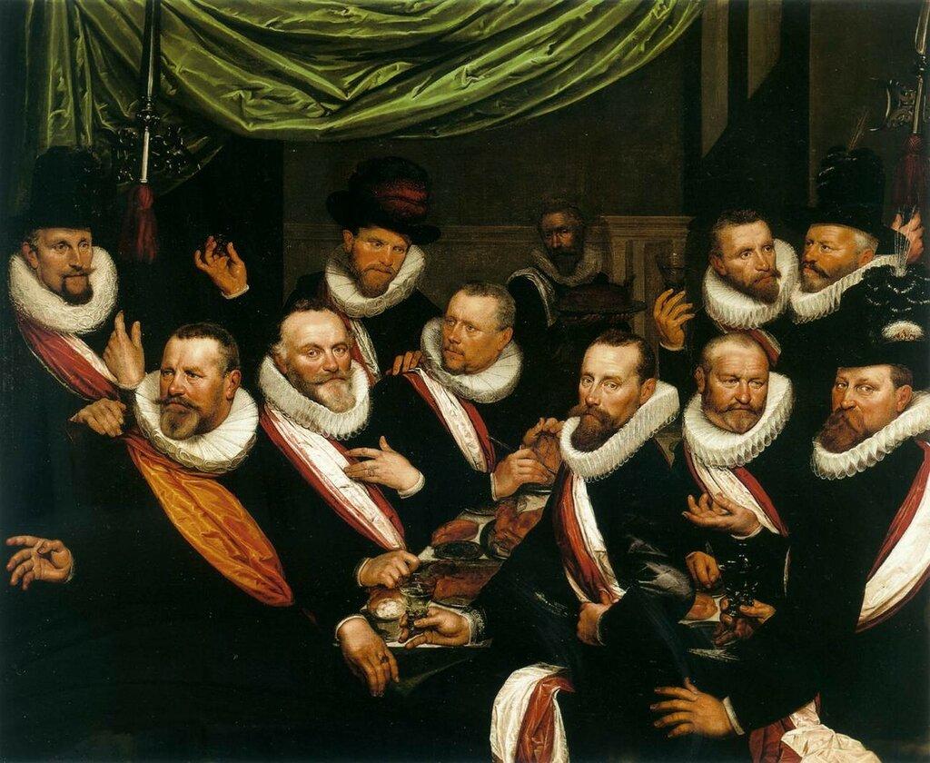 banquetGREBBER, Frans Pietersz. de.jpg