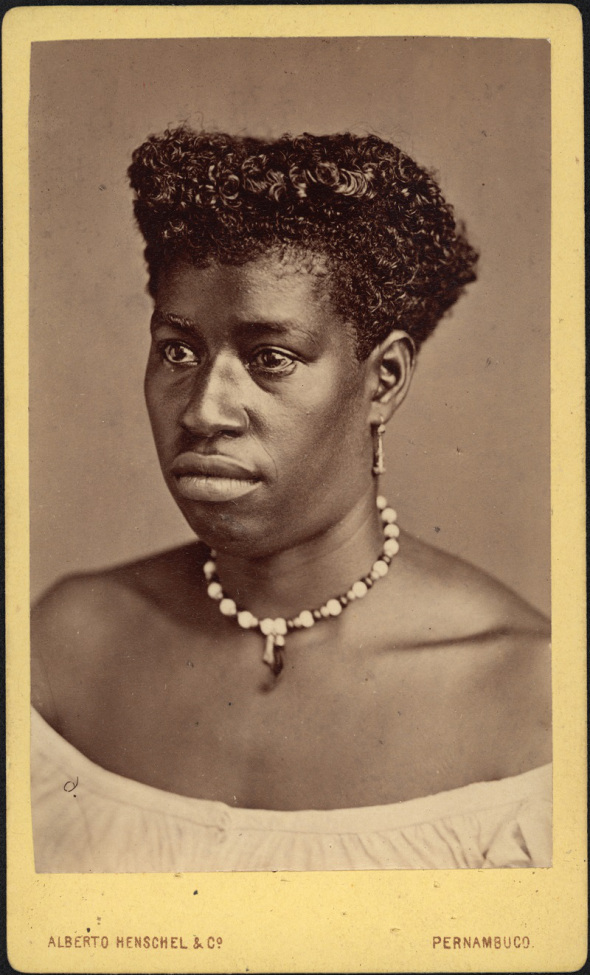 alberto-henschel_retrato-da-negra-de-pernambuco_1869.jpg